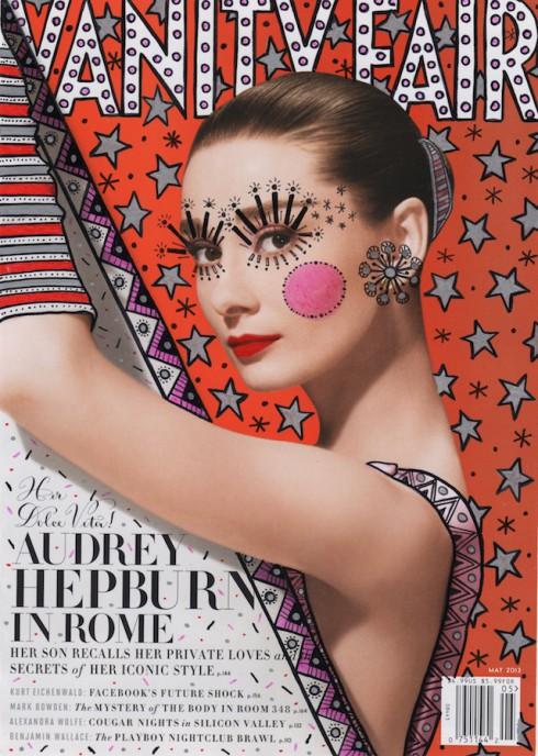 Vanity-Fair-Audrey