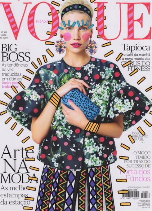Vogue-Brasil-Aline