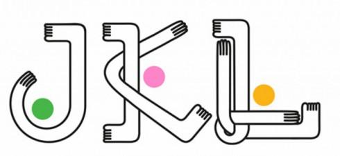 Yoga-Type-by-Jonathan-Calugi_6-640x295