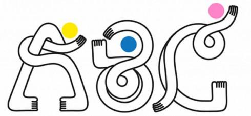 Yoga-Type-by-Jonathan-Calugi_9-640x295