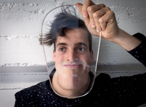 3D-Printed-Lenses-Distorting-Faces_2-640x473
