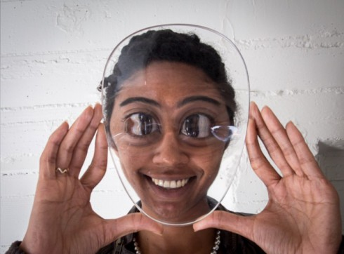 3D-Printed-Lenses-Distorting-Faces_4-640x473