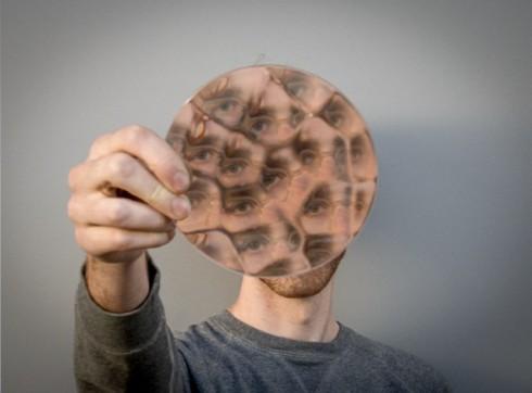 3D-Printed-Lenses-Distorting-Faces_5-640x473