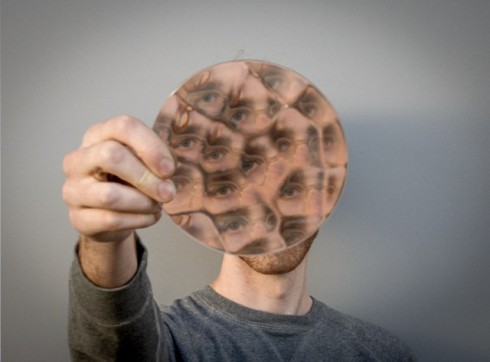 3D-Printed-Lenses-Distorting-Faces_5-640x473