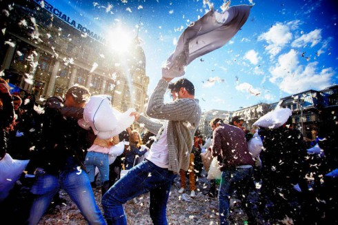 MArius-Tudor-International-Pillow-Fight-Day-23