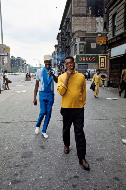 The-1970s-Harlem-by-Jack-Garofalo_1-640x960