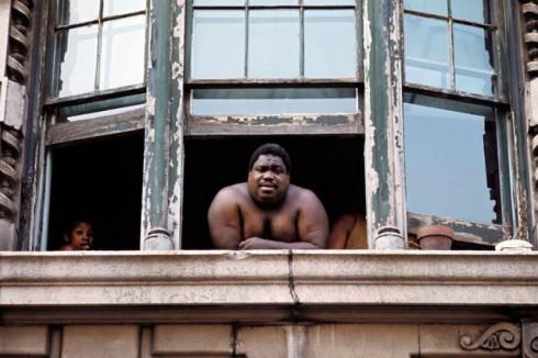 The-1970s-Harlem-by-Jack-Garofalo_2-640x426