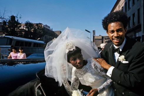 The-1970s-Harlem-by-Jack-Garofalo_3-640x426