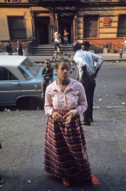 The-1970s-Harlem-by-Jack-Garofalo_4-640x968
