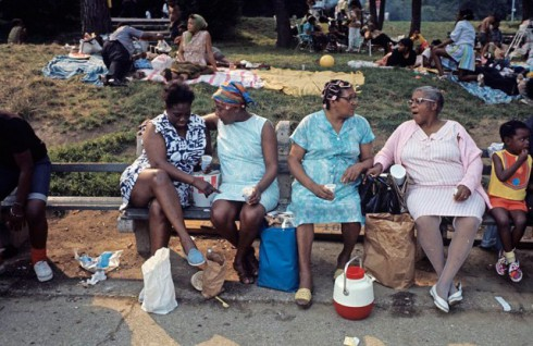 The-1970s-Harlem-by-Jack-Garofalo_5-640x415