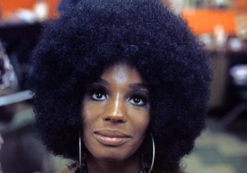 The-1970s-Harlem-by-Jack-Garofalo_6-640x449