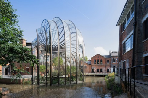 Bombay-Sapphire-Distillery-in-England-1B
