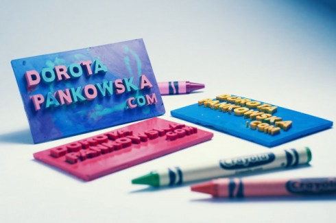 businesscard-4-640x425