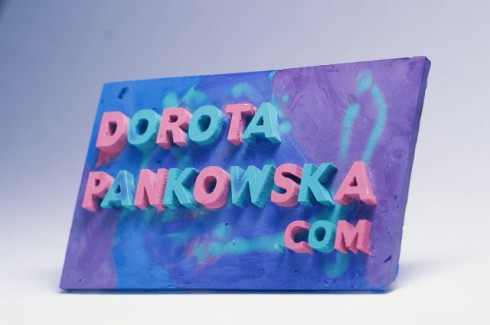 businesscard-6-640x425