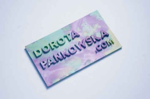businesscard-7-640x425