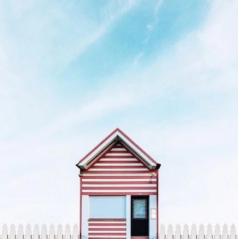 lonelyhouses-0
