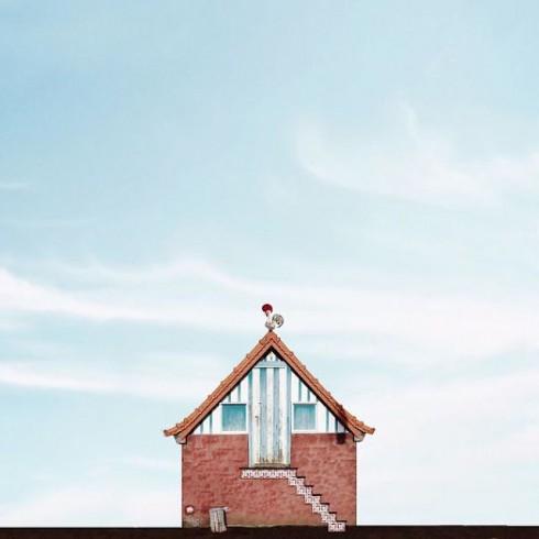 lonelyhouses-11