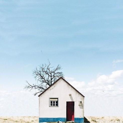 lonelyhouses-15