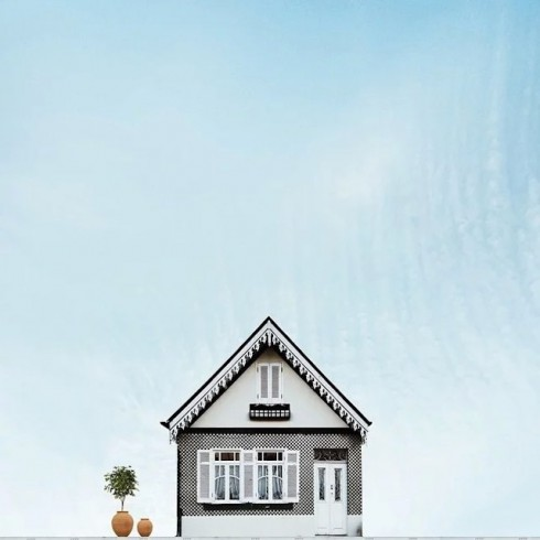 lonelyhouses-3