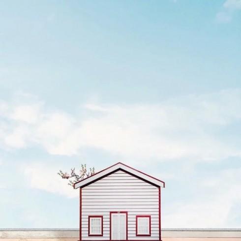 lonelyhouses-4
