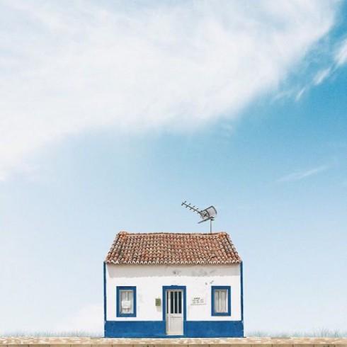 lonelyhouses-9
