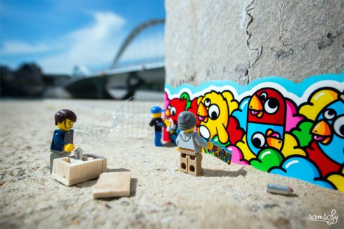 Samsofy-Legographie-1