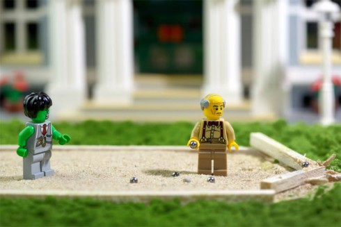 Samsofy-Legographie-12