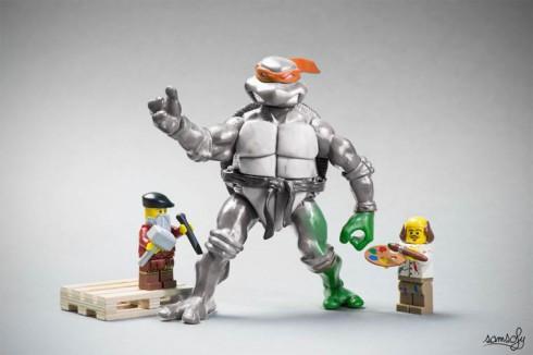 Samsofy-Legographie-16