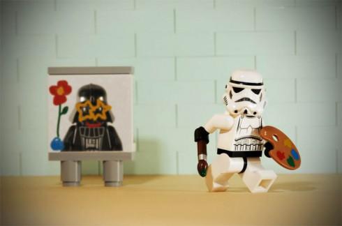 Samsofy-Legographie-17