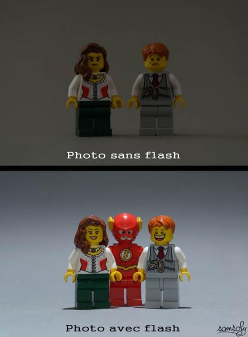 Samsofy-Legographie-21
