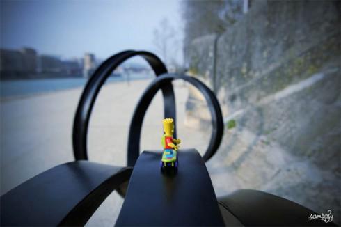 Samsofy-Legographie-8