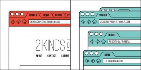 2kindsofpeople-14-640x320