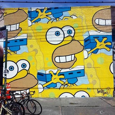 jerkface-street-art-1