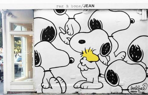 jerkface-street-art-15