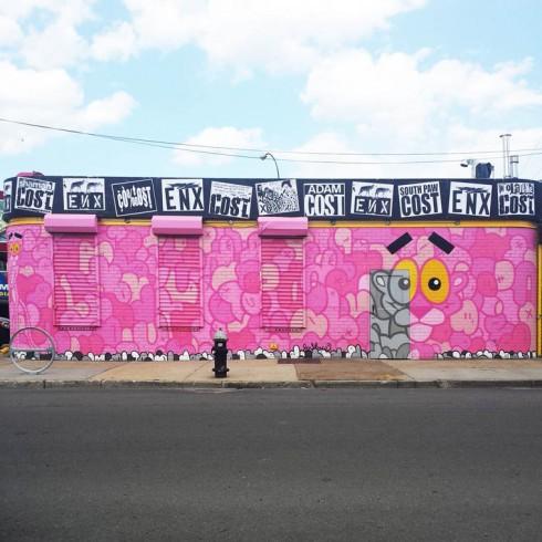 jerkface-street-art-18