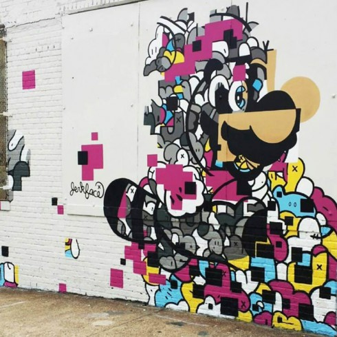 jerkface-street-art-6