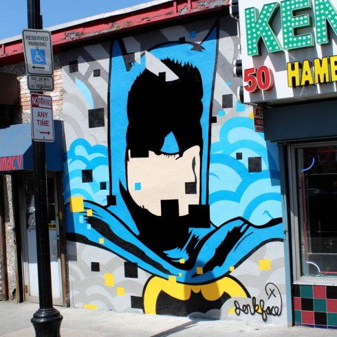 jerkface-street-art-9