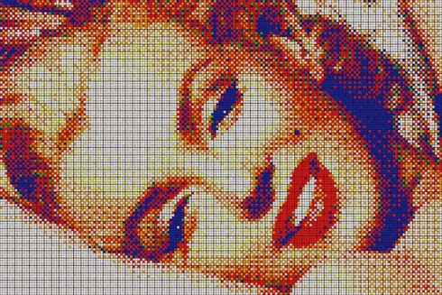 Rubiks_Cube_Mosaic_Art_by_Cube_Works_2015_02
