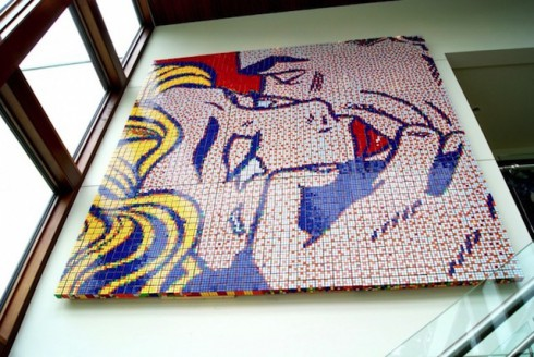 Rubiks_Cube_Mosaic_Art_by_Cube_Works_2015_03