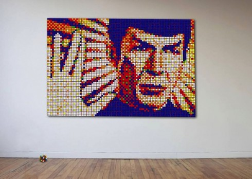 Rubiks_Cube_Mosaic_Art_by_Cube_Works_2015_04