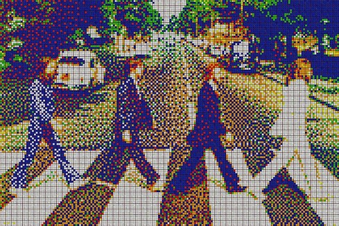 Rubiks_Cube_Mosaic_Art_by_Cube_Works_2015_06