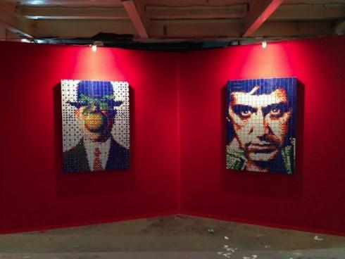 Rubiks_Cube_Mosaic_Art_by_Cube_Works_2015_08