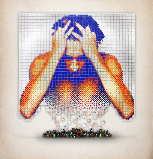 Rubiks_Cube_Mosaic_Art_by_Cube_Works_2015_09