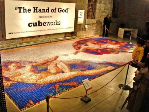 Rubiks_Cube_Mosaic_Art_by_Cube_Works_2015_13