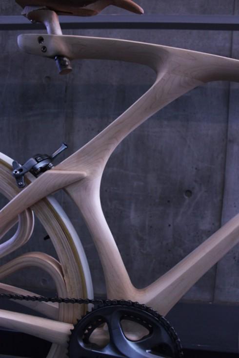 woodenbike1-640x960