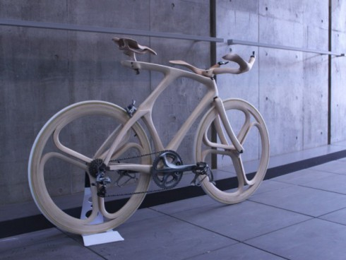 woodenbike2-640x480