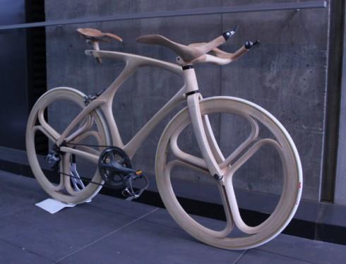 woodenbike3-640x489