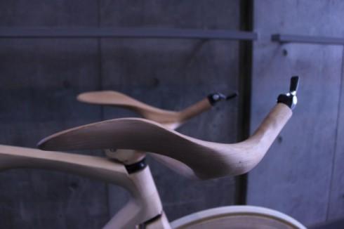 woodenbike4-640x426