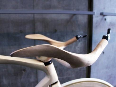 woodenbike5-640x483