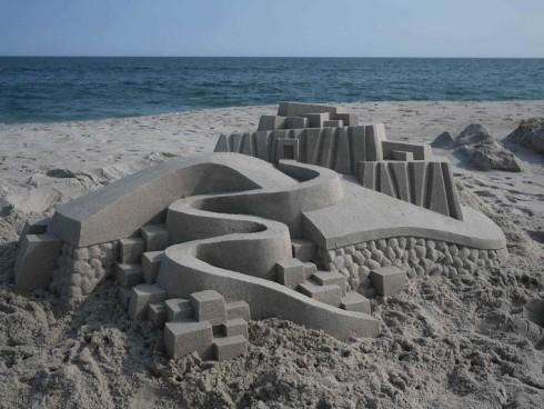 geometric-sandcastles-Calvin-Seibert-10